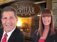 Spousal wills and powers of attorney. * Quality Legal Services at affordable rates since 1970.