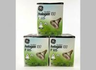 $40 gift certificate to Garbo's Fashions. Items are hand selected to satisfy the most discriminating woman!