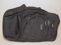 One Hour Registered Massage Therapy Treatment with Tabitha Bernard at Sarnia Chiropractic & Performance Center.  Donated by Dr. John Vargo, Chiropractic Sports Injury Specialist and long time supporter of Sarnia and it's Athletes. Gift Cert expires in Oct.2021.