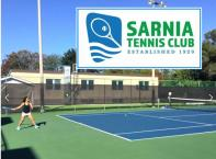 Gift Certificate towards any sign. Design help can be included.