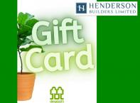 $100 gift certificate for Alton Farms Estate Winery, a strong supporter of the Sarnia Rotary Club's online auction.