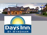 Great Goodlife Gym bag to take all your stuff to a Gym for a workout.