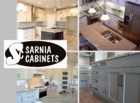 $25 Coffee Lodge gift card