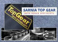 LINDT Chocolate Advent Calendar plus a $25 Tim Hortons Gift Card