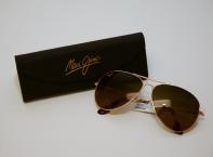 Gift certificate for bedding plants, hanging plants, perennials, soils, manure, bark, mulches and gardening needs, gift items, pottery and shrubbery.  Also Christmas trees, garland and poinsettias.  Praill's - a family owned business celebrating 102 years of serving Sarnia-Lambton.