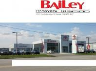 Gift card for Home Depot. Get a head start on your winter renovation project.  Or a perfect Christmas gift for the handy person in your family, from the folks at S&R.