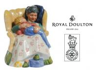 Hydrajolt everything proof speaker by Altec Lansing.  Includes the speaker, charging cable, carrying strap and a quick start guide.