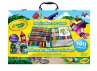 One BEST BUY gift card * Southwest Credit Union provides banking, investment planning, loans and mortgages to businesses and individuals. With locations in Sarnia, Corunna, Wyoming and Wallaceburg they also offer on-line and mobile transactions.