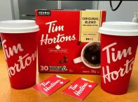 Ten $5 vouchers valid at all stores operated by Goodwill Industries, Ontario Great Lakes.  Expire March 31, 2022 * Donations to Goodwill Industries change peoples' lives.  Our mission is to improve the quality of life and the employment opportunities for people in the communities we serve.