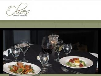 Men's black vest size 2X.