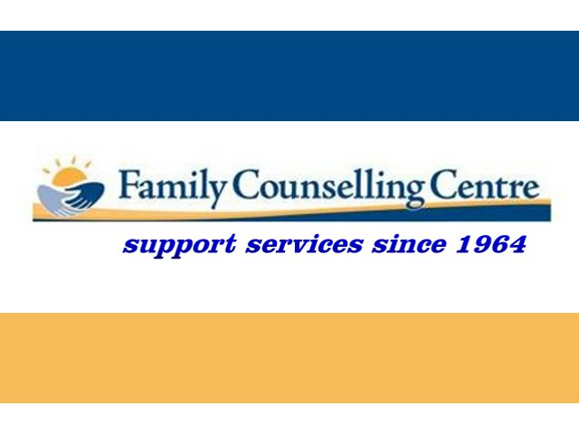 Family Councelling Centre