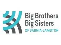 Big Brothers of Sarnia-Lambton