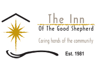 The Inn of the Good Shepherd